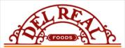 Del-Real-Foods logo